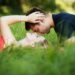 あなたの恋愛結婚がなかなか叶わない理由をあぶりだすチェックリスト