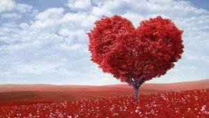 片思いを終わらせて望む恋愛を受け取る方法